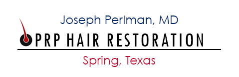 (832) 702-8418 - PRP for Hair Loss in Spring, Houston, The Woodlands
